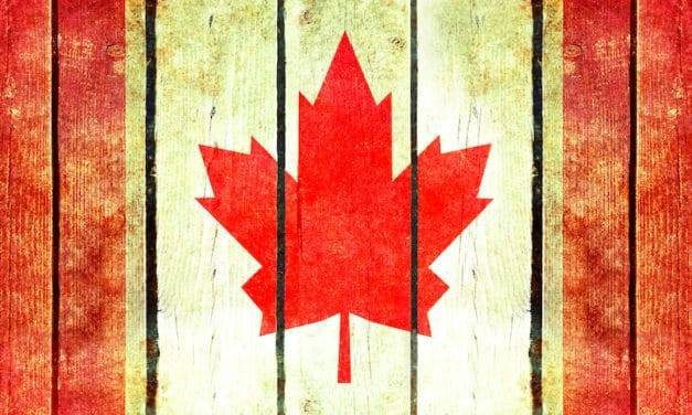 Canada's industries have responded positively to legalisation