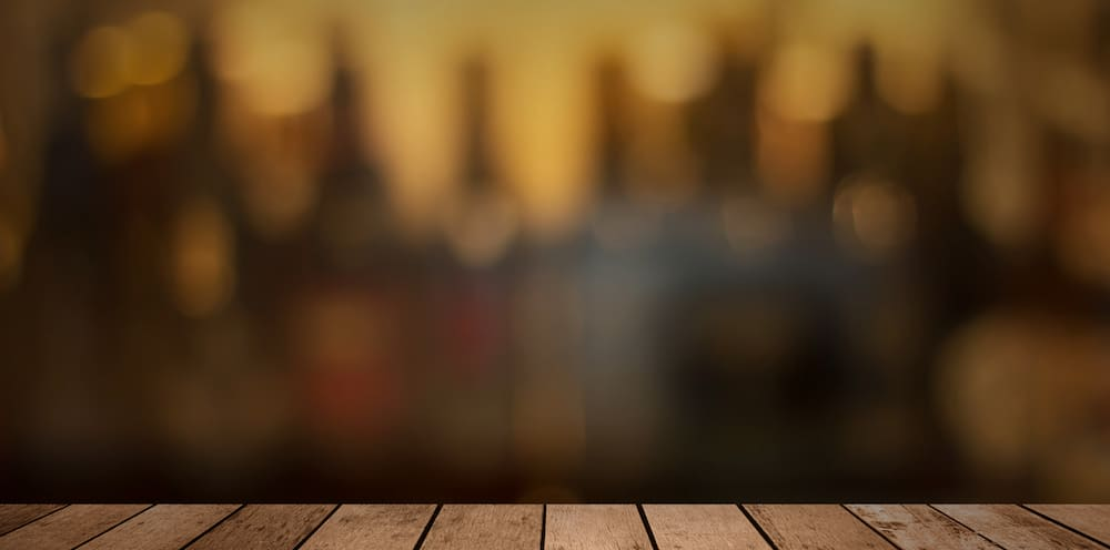 CBD's influence on drinks industry grows