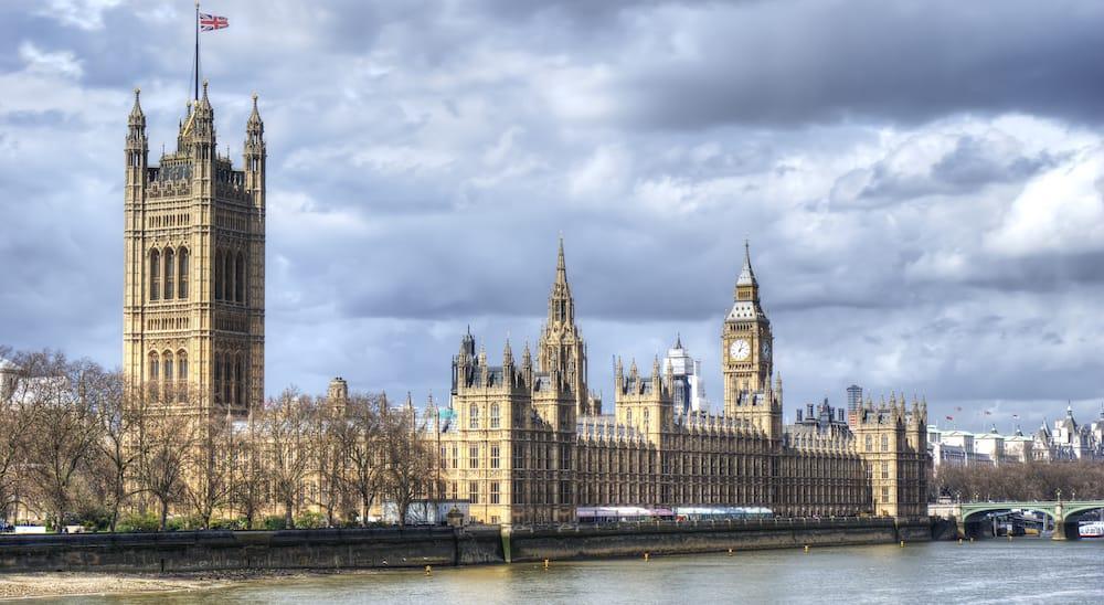 Boris Johnson's advisers want to legalise cannabis