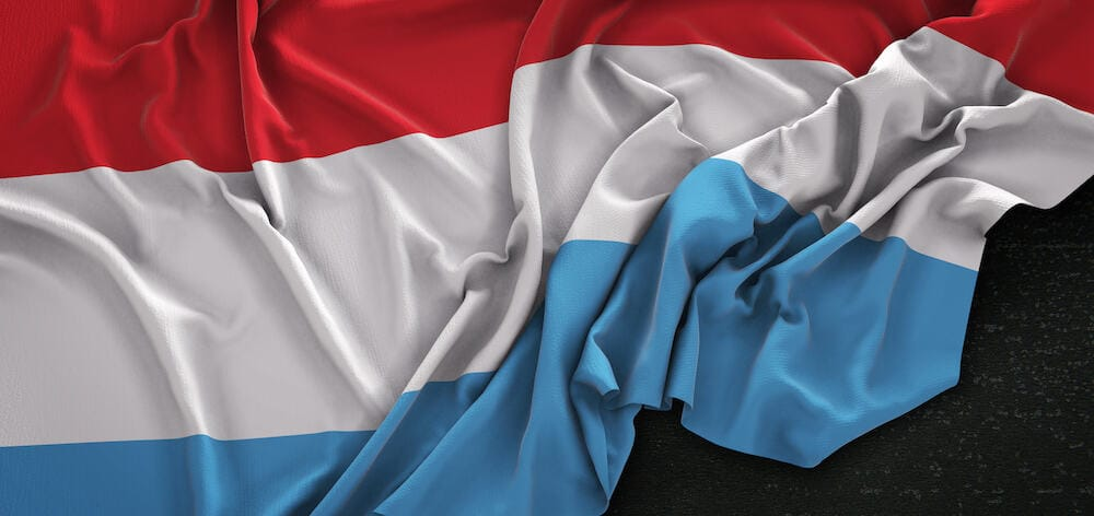 Luxembourg to become first European country to legalise recreational cannabis