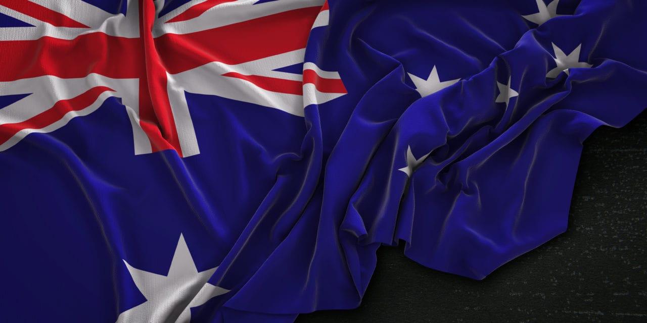 Australian government seeks medicinal cannabis boost